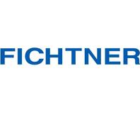 Fichtner